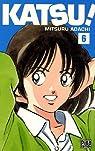 Katsu !, tome 6