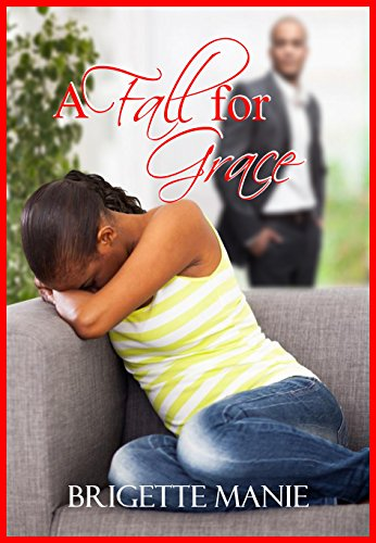 Free Kindle Book : A Fall for Grace (The Seneca Mountain Romances Book 1)