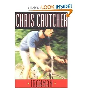ironman by chris crutcher notes Chris crutcher chris topic chris mccandless summary controversial topic hot topic book summary king summary short summary.