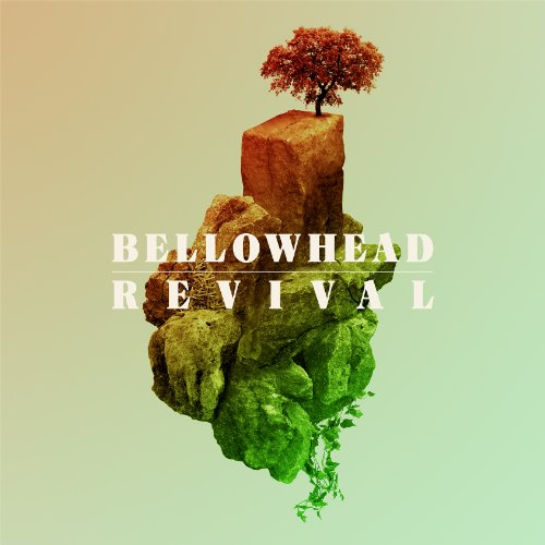 Bellowhead-Revival-(Deluxe Edition)-2CD-2014-404 Download