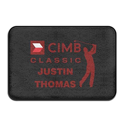 fashions-justin-thomas-golfer-sport-personalized-indoor-outdoor-doormats