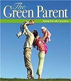 Green Parent