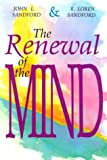 img - for The Renewal of the Mind book / textbook / text book