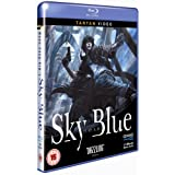 Sky Blue [Blu-ray] [2003]by Moon-Sang Kim