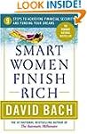Smart Women Finish Rich: 9 Steps to A...