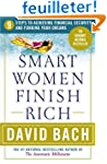 Smart Women Finish Rich: 9 Steps to A...