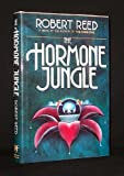 Hormone Jungle (1556110669) by Reed, Robert