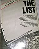 The List