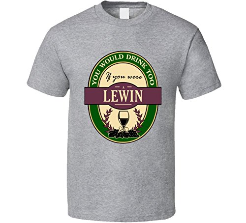 drink-if-you-are-a-lewin-funny-wine-party-t-shirt-m-sport-grey