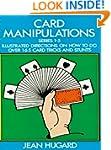 Card Manipulations: Illustrated Direc...