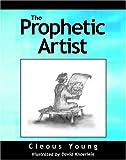 The Prophetic Artist