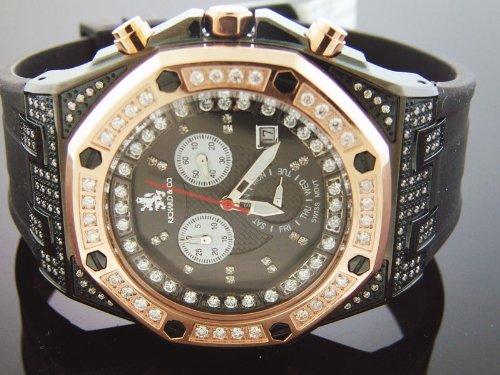 price Richard & co RC-3018RG