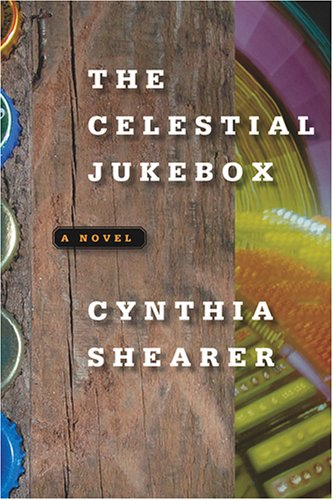 The Celestial Jukebox, CYNTHIA SHEARER