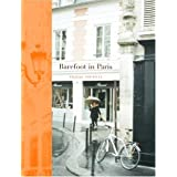 Barefoot in Paris Travel Journal (Potter Style) ~ Ina Garten