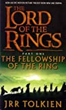 The Lord of the Rings: Fellowship of the Ring Vol 1