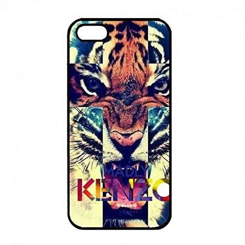 kenzo-fantasty-brand-logo-cover-per-apple-iphone-5-5s-kenzo-luxry-brand-logo-cover-per-apple-iphone-