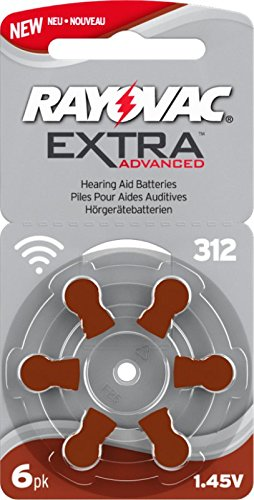 rayovac-extra-advanced-new-clearsound-technology-size-312-x-60-batteries