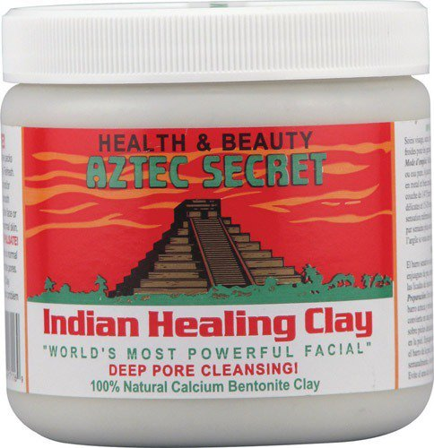 aztec-secret-indian-healing-clay-deep-pore-cleansing-1-pound