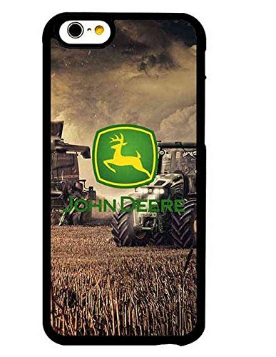 iphone-6-6s-47-case-john-deere-brand-logo-drop-resistant-tpu-phone-case-cover-ppnnolalab
