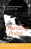 Turning Point (Hennessey and Yellich Mysteries)