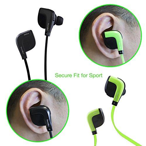 SoundBot-SB556-Stereo-Bluetooth-Headset
