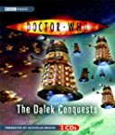 The Dalek Conquests
