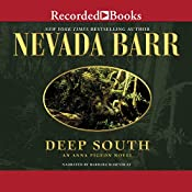 Deep South | Nevada Barr
