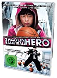 echange, troc Shaolin Basketball Hero [Import allemand]