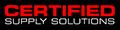 Certified Insane Clothing Company Ltd