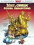 Asterix Band 34 - Softcover-Ausgabe