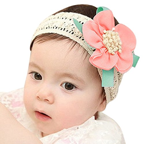 Baby Girl Nursery Accessories back-1029051