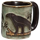 Raven Mara Mug