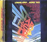 Leonard Nimoy Star Trek IV: The Voyage Home