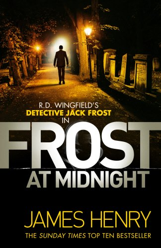 frost-at-midnight