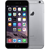 Apple iPhone 6 16GB Space Gray 4.7