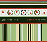echange, troc Pee Wee Ellis - Different Rooms