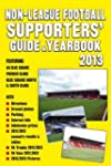 Non-League Football Supporters' Guide...