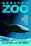 img - for Quantum Zoo book / textbook / text book
