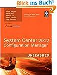 System Center 2012 Configuration Mana...