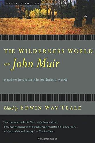 wilderness-world-of-john-muir