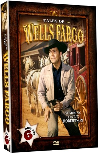 tales-of-wells-fargo-edizione-germania