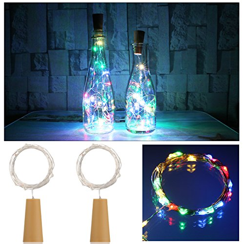 ansaw-spark-i-battery-powered-wine-bottle-lights-pro-20-led-waterproof-starry-string-lights-flexible