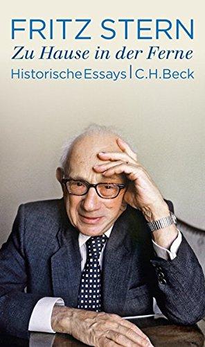 zu-hause-in-der-ferne-historische-essays