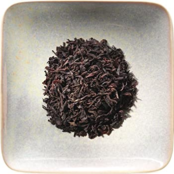 Stash Bed and Breakfast Blend Black Tea