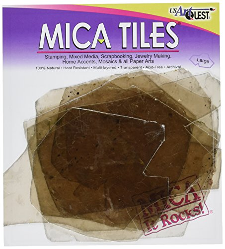 mica-tile-large-pieces-2-ounce-apprx-6-inch-by-8-inch