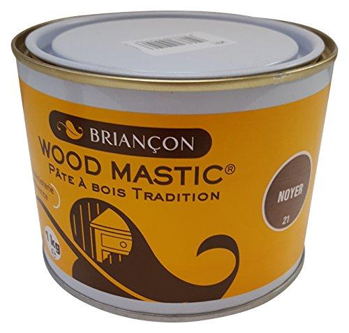 briancon-wmn-wood-mastic-pate-a-bois-tradition-noyer