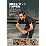 Digestive Power with Cain Carroll ~ Cain Carroll