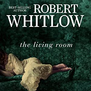 The Living Room | [Robert Whitlow]