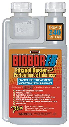 biobor-eb-gasoline-treatment-16-oz