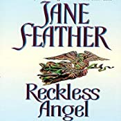 Reckless Angel | [Jane Feather]